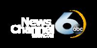 Channel-6-logo