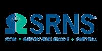 srns_logo-2