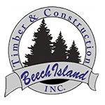 beech-island