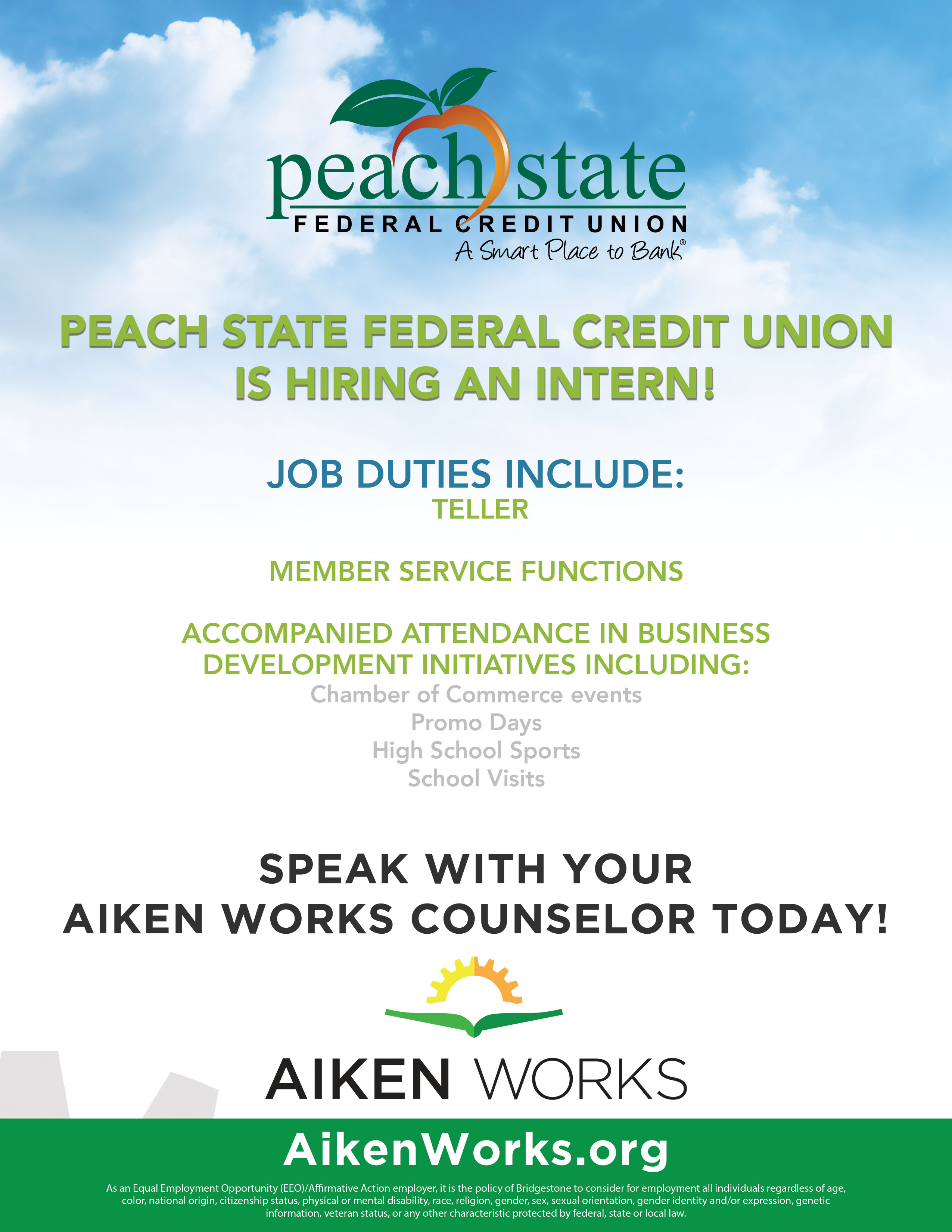 Peach-State-Federal-Credit-Union